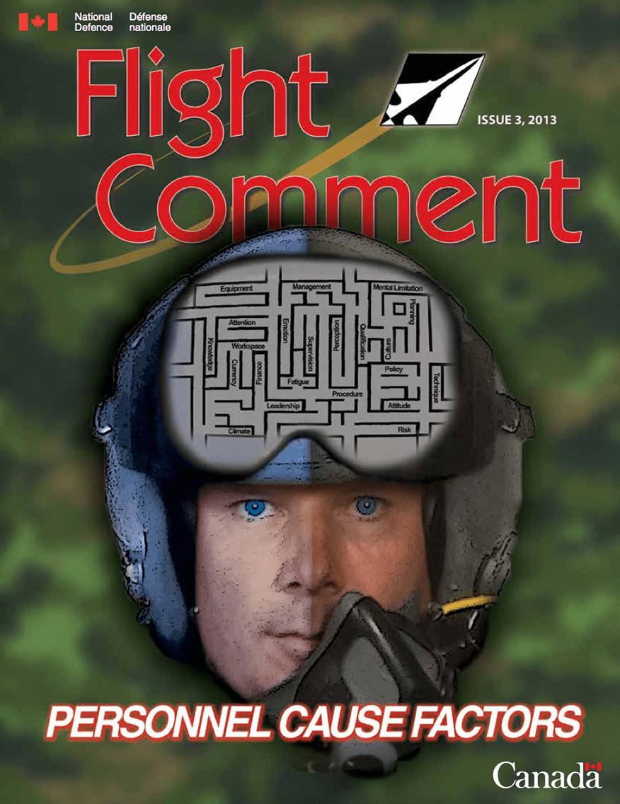 Cover-3_2013-EN
