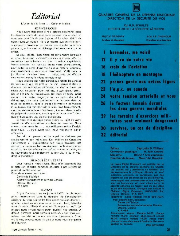 TOC-1_1977-FR