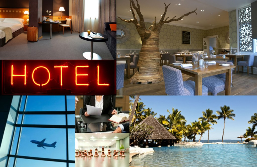 hotel-reservations