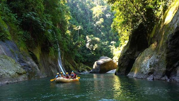 6 Must-Do Activities on a Costa Rica Vacation 002