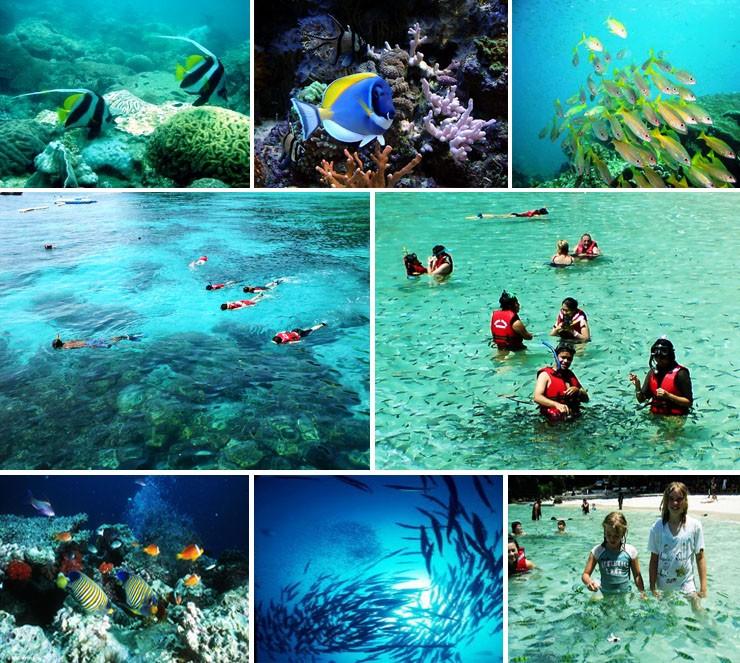 Langkawi-A Popular Beach Destination of Malaysia 002