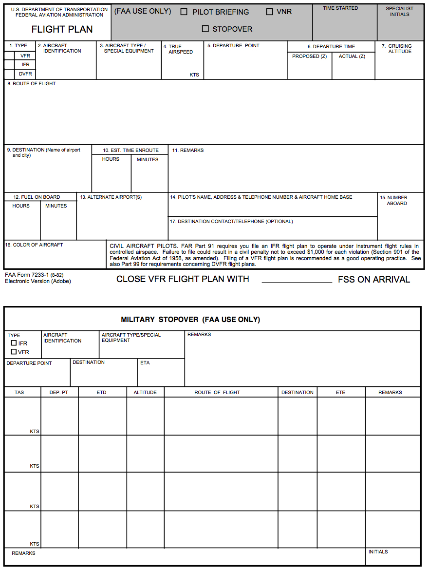 flight plan Infpl sg/4-ip/4 icao flight planning amendment 1 - 2012 training module icao flight plan form changes fpl 2012 – generic training v10 1.