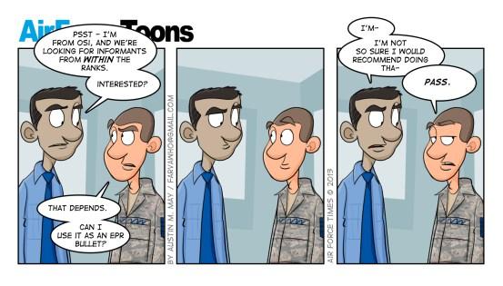 123013 comic