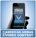 american airman