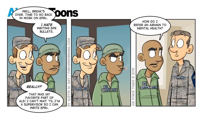 comic012615
