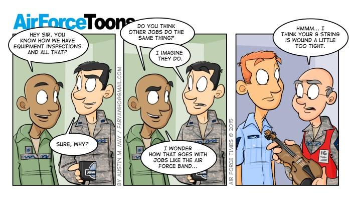 comic 041315