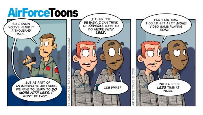 comic 042715
