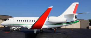 falcon-2000ex-EASy-3-Exterior