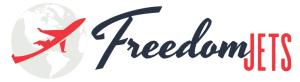 Freedom Jets charter operator