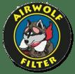 Airwolf Air Filters
