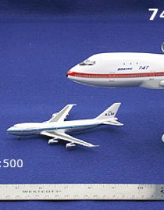 how big is that also scale reference rh flightminiatures