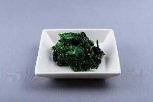 spinach3