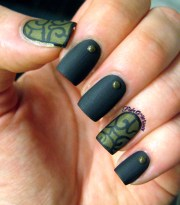 cult nails flight of whimsy