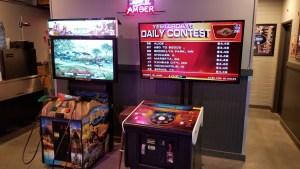 Flight Path Video Games