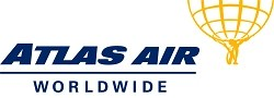 AtlasAir