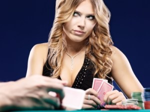 Top casinos to visit when travelling in Europe