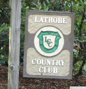 10 Things To Do In Latrobe PA And Surrounding Area