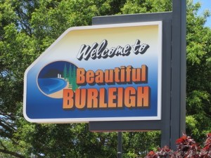 Burleigh Heads Attractions And Things To Do On The Gold Coast