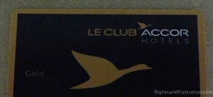 Redeeming Le Club Accor Hotel Loyalty Program Points – What You Need To Know