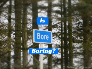Is Bore Norway Boring Or Just A Great Surf Beach?