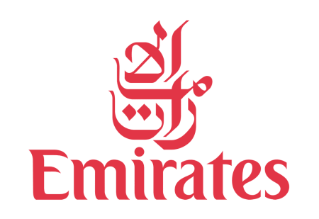 Emirates Business Class Booking