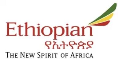 Ethiopian Airlines Booking Nigeria