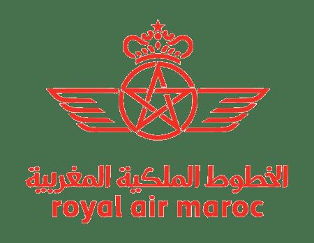 Royal Air Maroc Business Class Booking