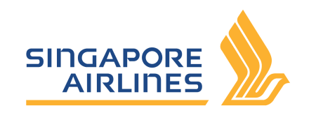 Singapore Airlines Business Class Booking