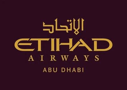Etihad Airways Nigeria Online Booking Lagos