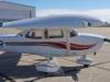 N870SP (29)