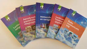 Studieboeken