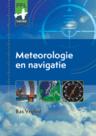 Luchtvaart navigatie lesboek