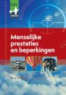 Luchtvaart Fysiologie