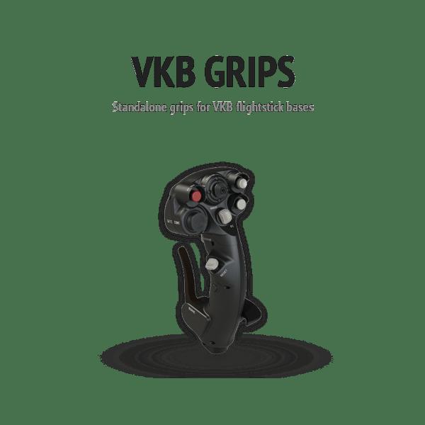 vkb fsc europe gear