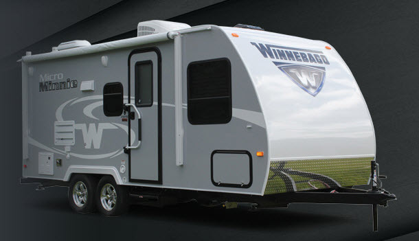 4 Best SUVs to Pull Your Travel Camper – Flights of Fancy Mom