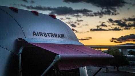 airstream-1359135_960_720
