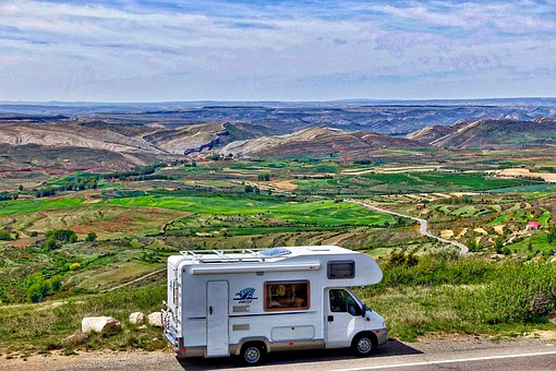 downsize for your rv lifestyle