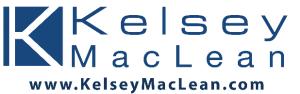 Kelsey MacLean