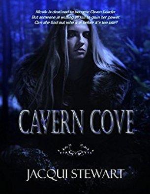 cavern cove