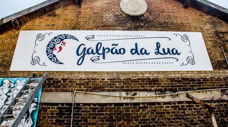 Galpao_da_Lua