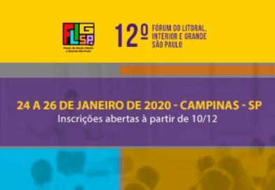 FLIGSP_2020