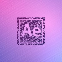 Adobe After Effects System Requirements