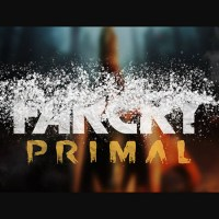 Logo Reveal Particle Animation