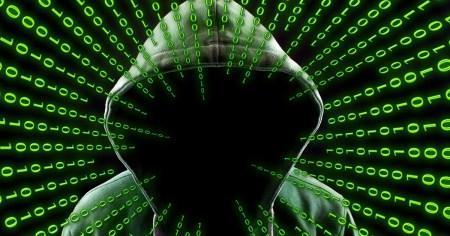 DDOS angreb