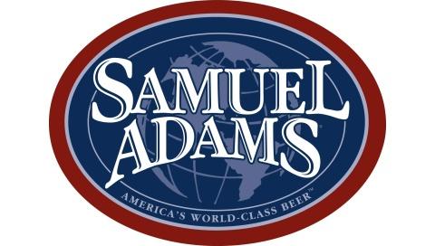 SamAdams