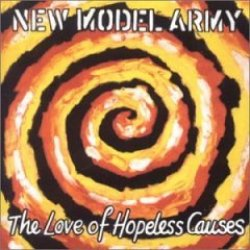 NMA-Love of Hopeless Causes