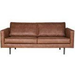 Hay Mags Soft Sofa Bank Fabric Trundle Bed Design Banken Online Kopen Bij Flinders