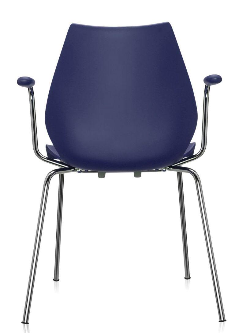 Kartell stoelen  Design stoel kopen  FLINDERS