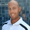 Matthew Hearn physio