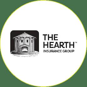 The Hearth • Flinsco.com Auto Home Business Insurance Quotes
